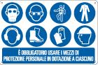 cartelli_segnaletici