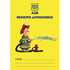 registro-antincendio-agb