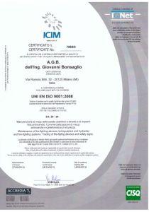 certificato-icim